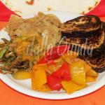 verdure_grigliate_e_piadina_romagnola