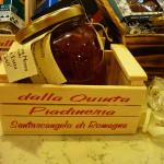 bottega-piadineria-dalla-quinta-marmellate